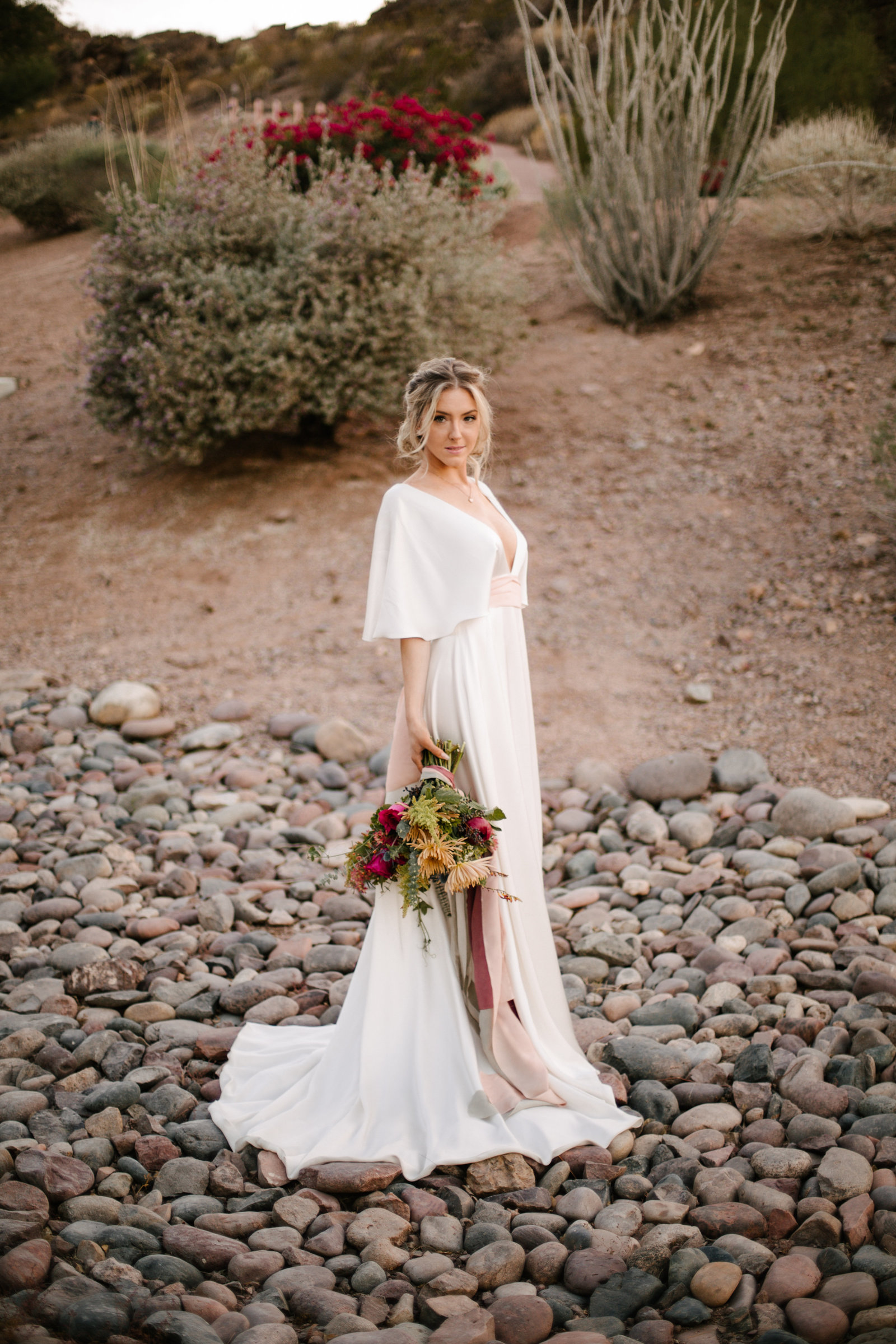 Arizona Wedding Photographer-20