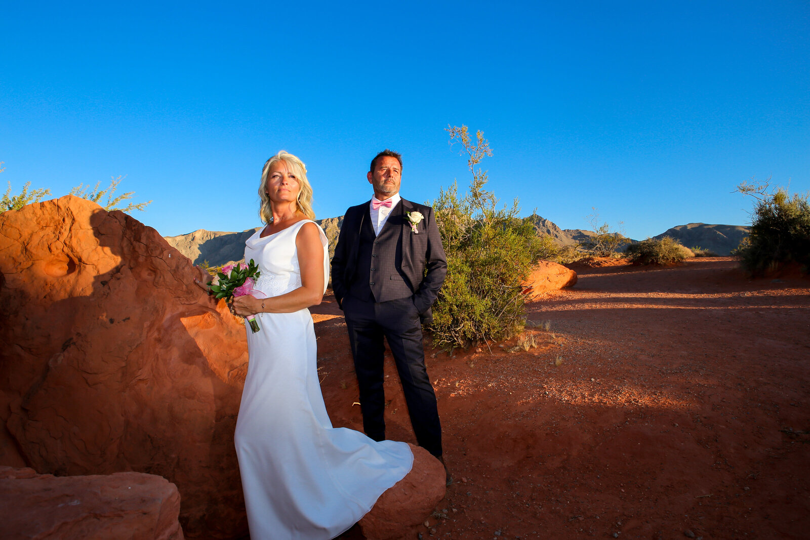 Valley of Fire-269