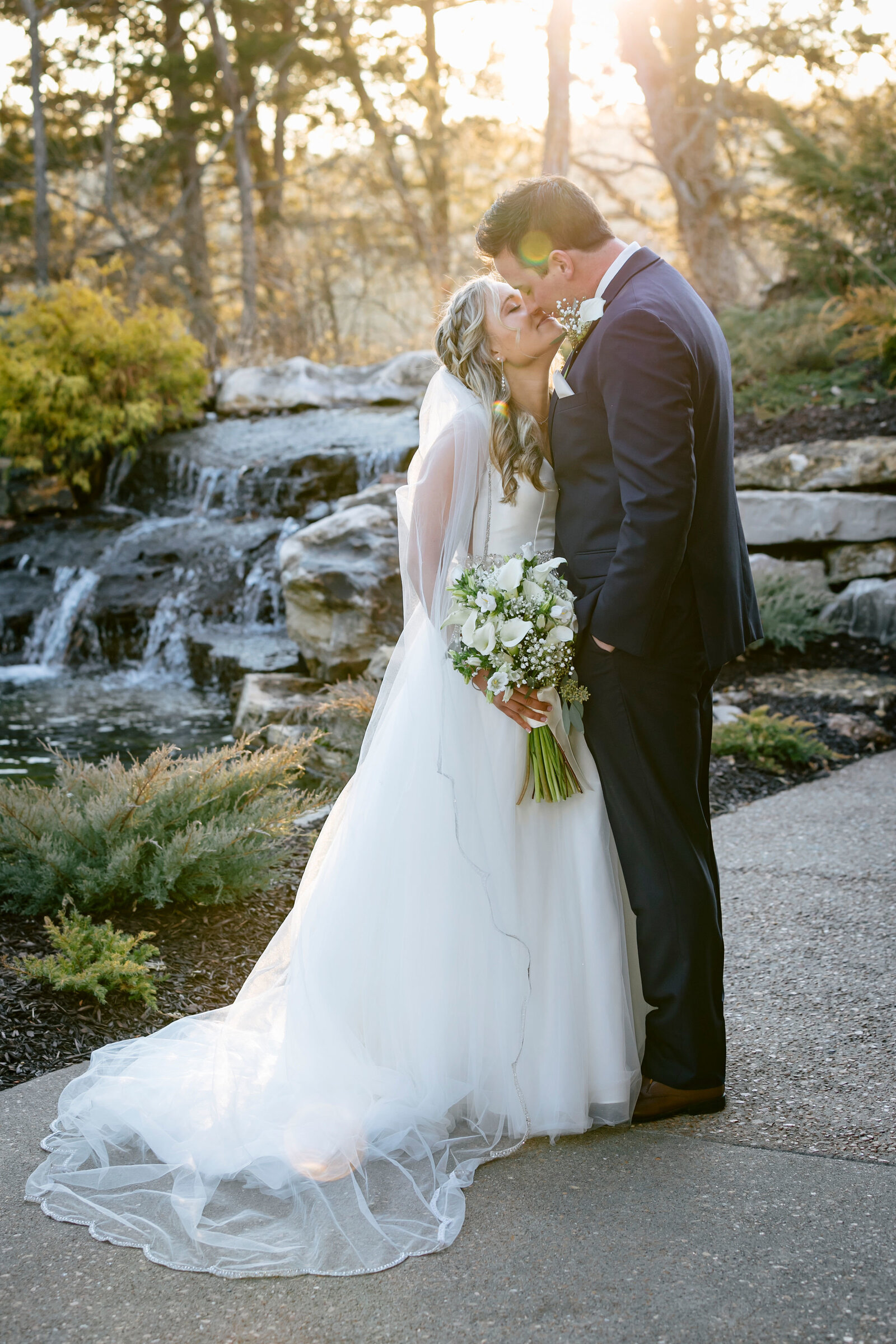 hicks_wedding_sneak_peek_rkc_photography-61