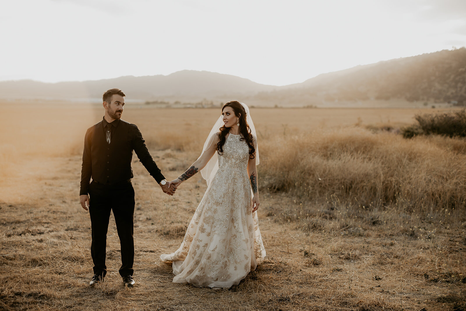 Tehachapi-wedding-sarahandbrentphotography-6