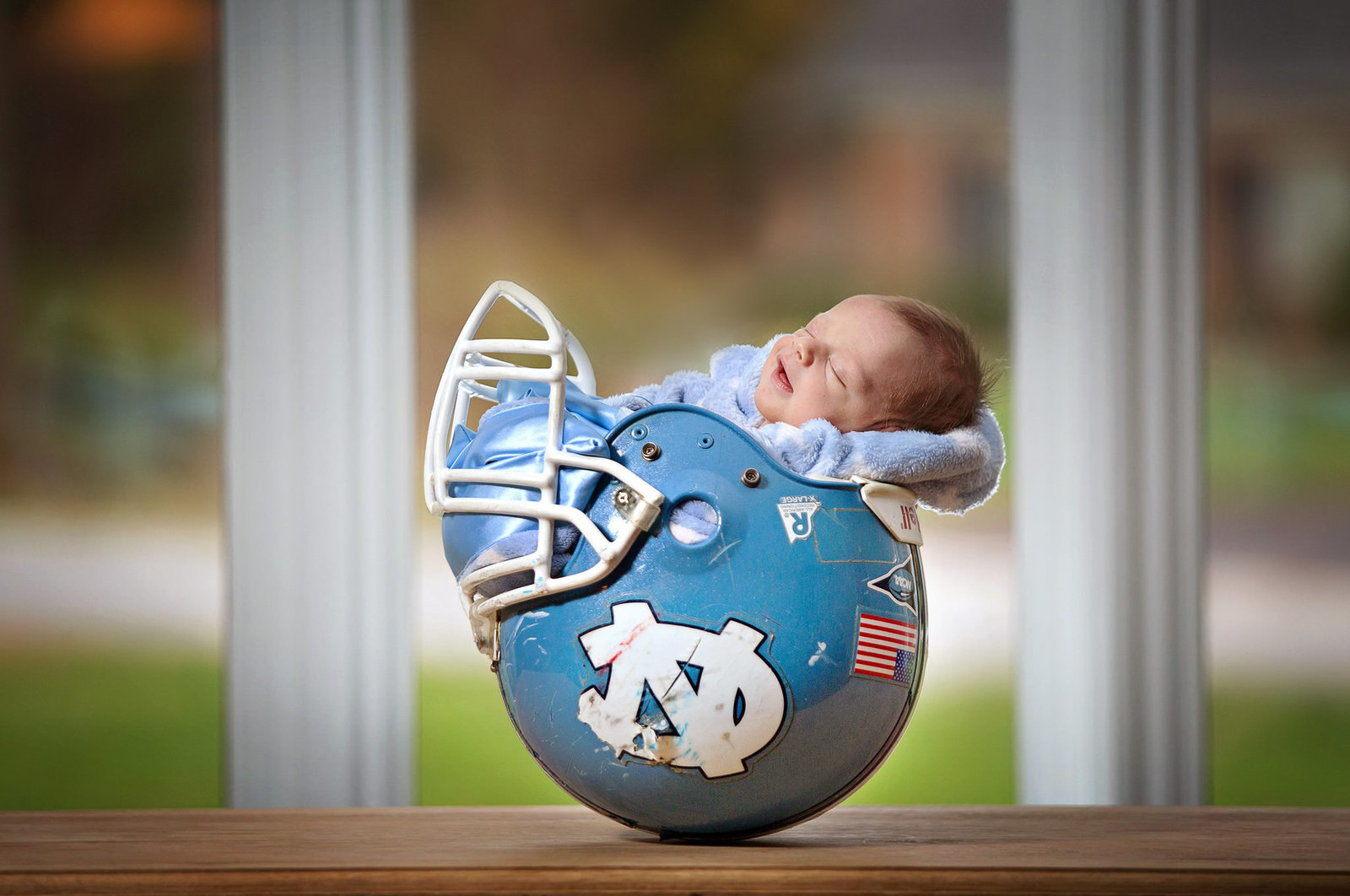 chapel_hill_unc_baby_in_helmet