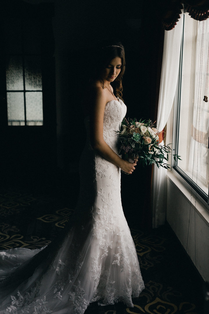 Hotel-Baker-Wedding-Photographer-Chicago-16