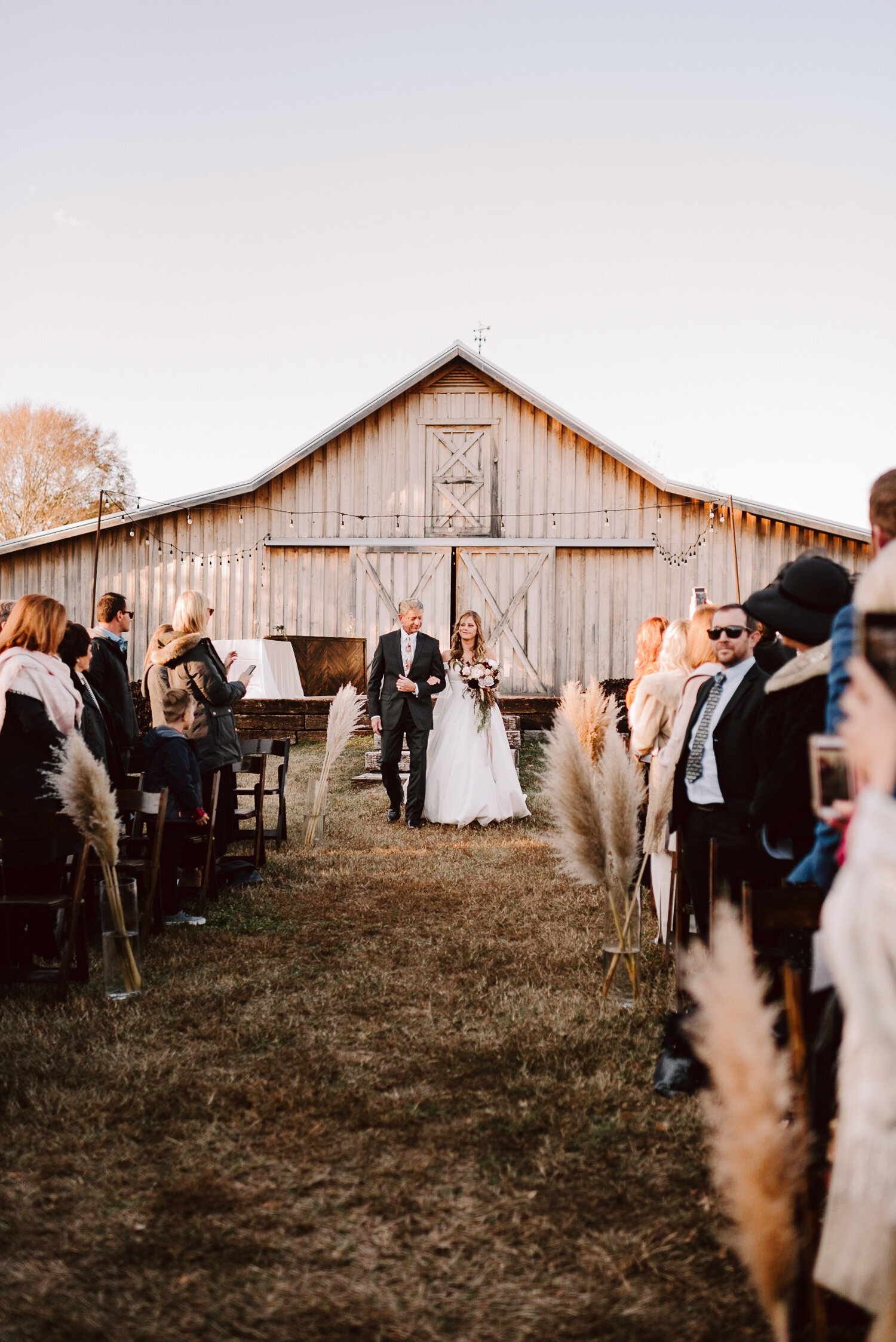 ashland-city-farms-wedding-24