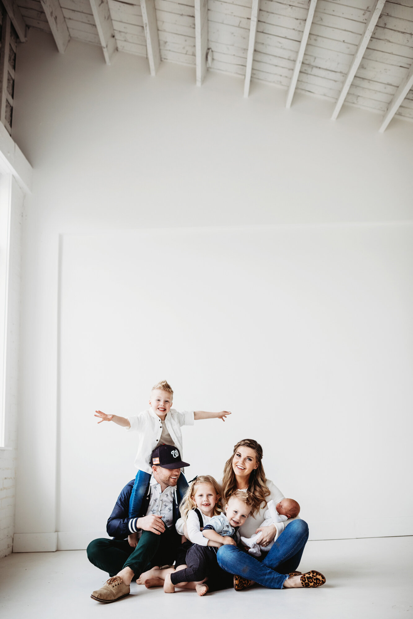 overland_park_family_photographer_004