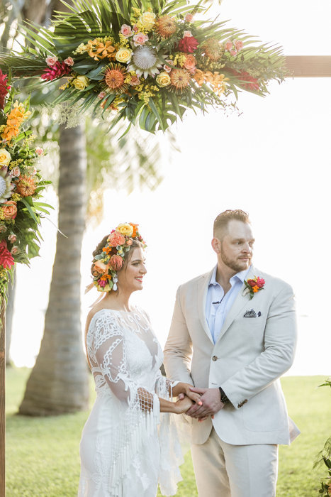 W0518_Dugan_Olowalu-Plantation_Maui-Wedding-Photographer_Caitlin-Cathey-Photo_1763