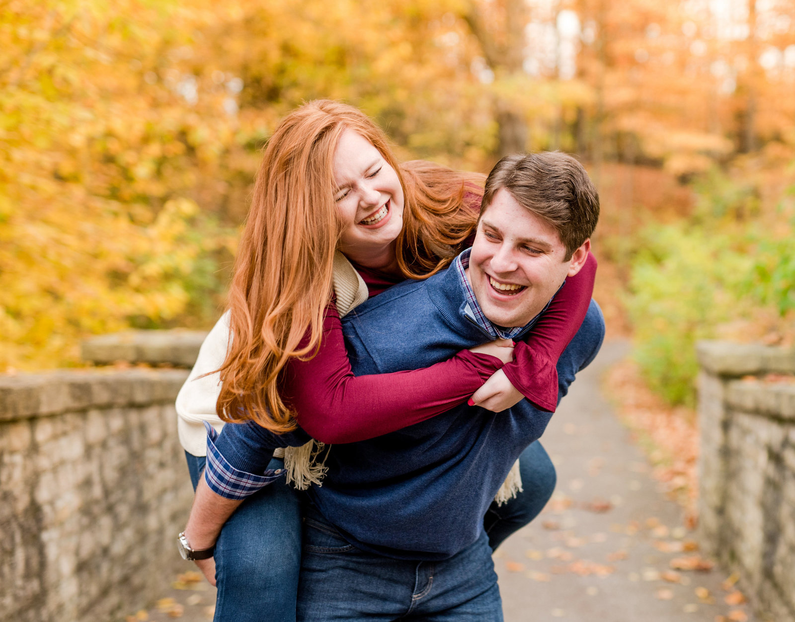 Angie Ben Engagement Session-Final-0141cropped