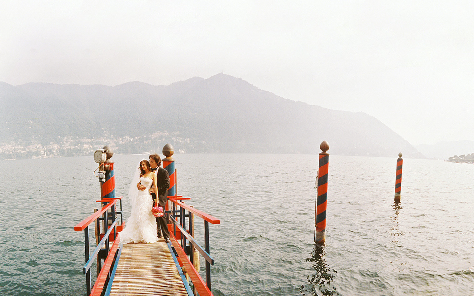 15.susanbaker_weddingphotography_lakecomo