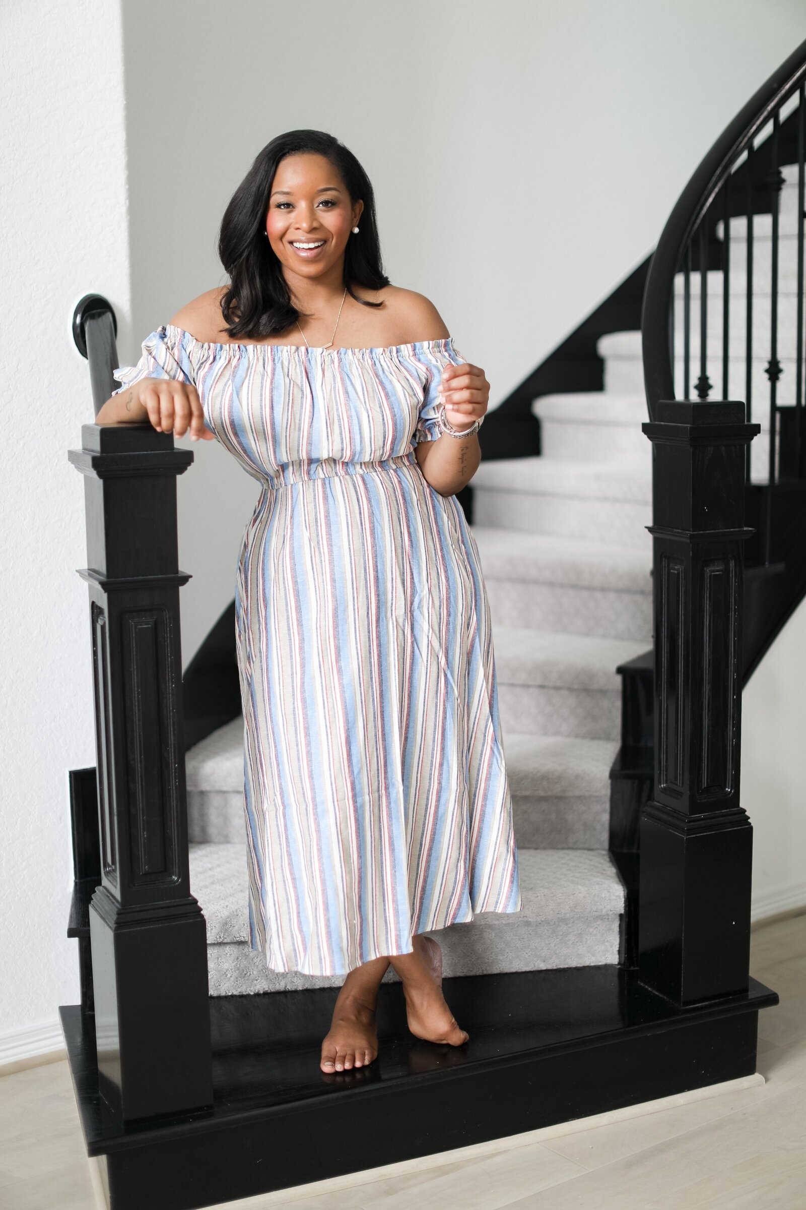 Carmen Renee - Houston Texas Lifestyle Beauty Style Decor Motherhood Blogger - 19