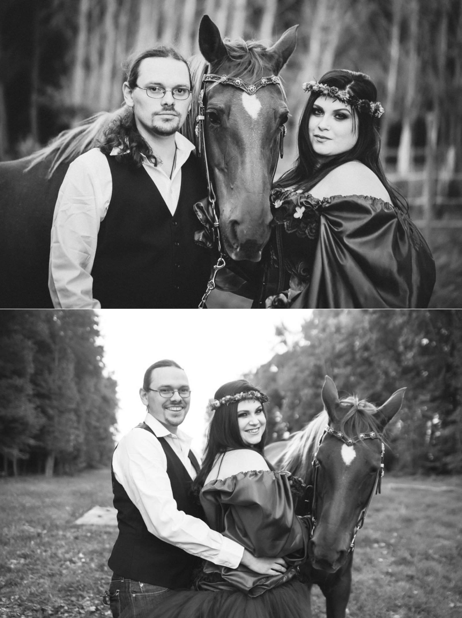 Horse_Farm_Engagement_shoot_new_jersey_wedding_Photography007