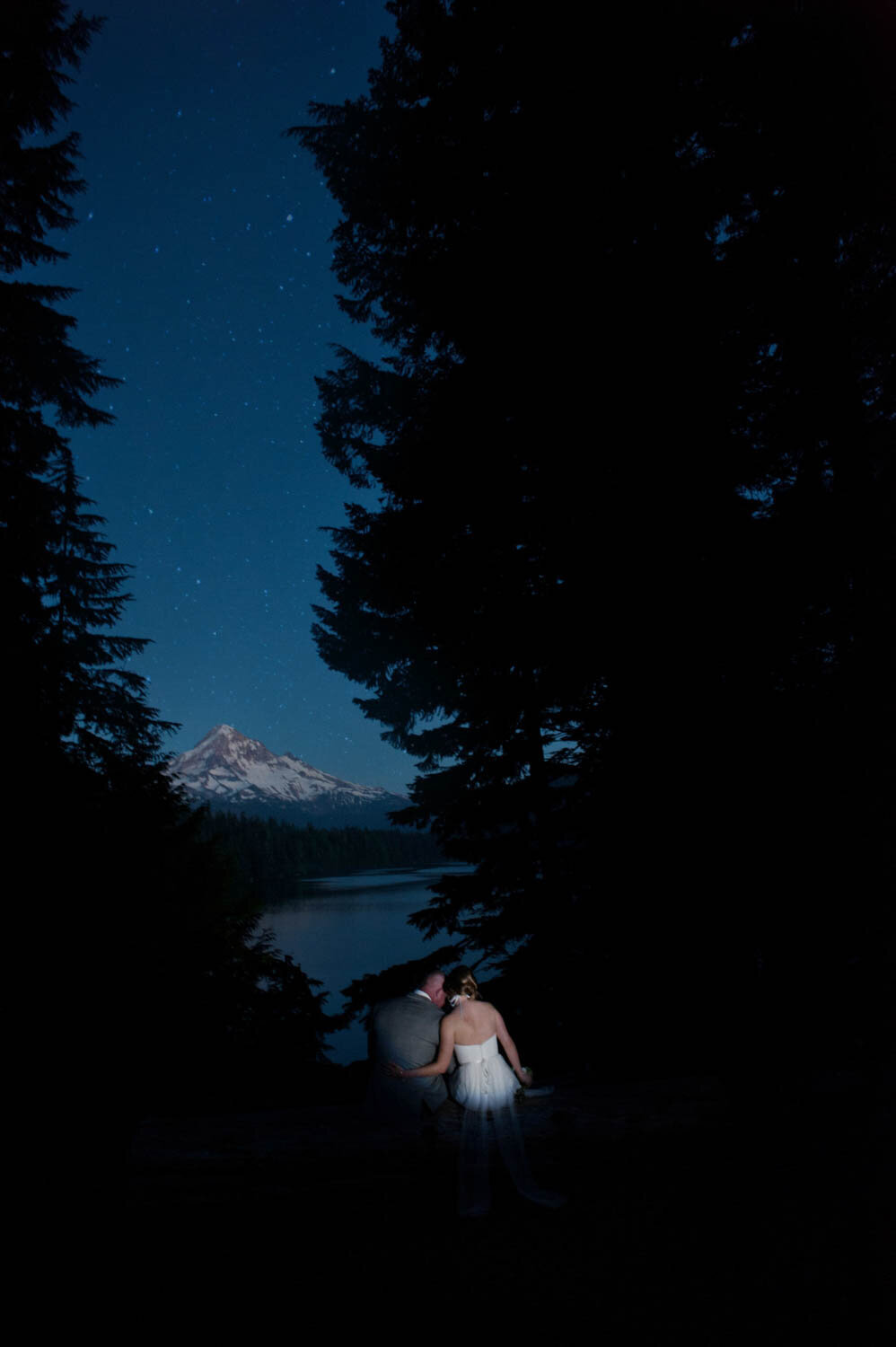 lost lake elopement140728-36