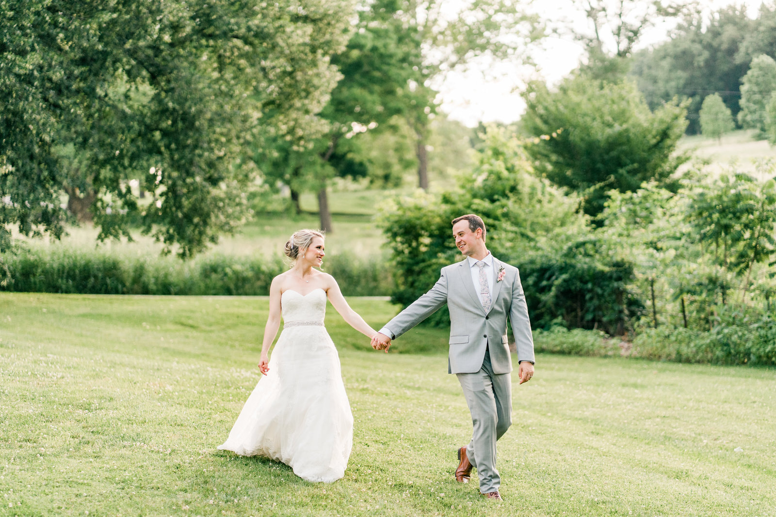 Philander Chase Knox Estate Wedding in Valley Forge Park (243 of 271)