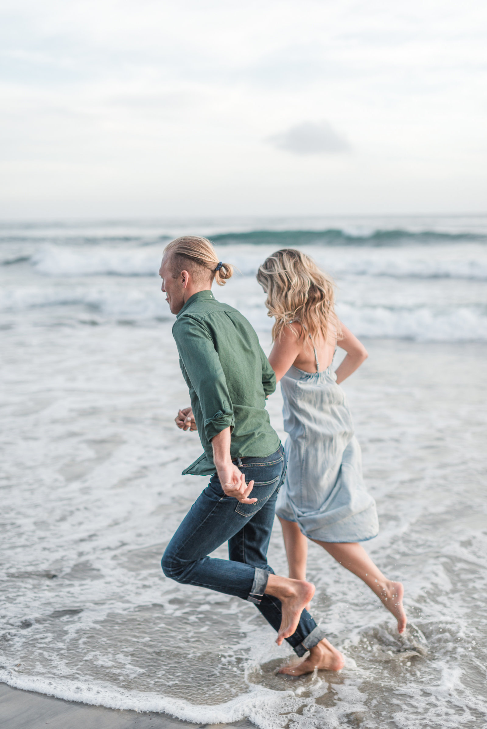20180221-Pura-Soul-Photo-Encinitas-Engagement-Shoot-26