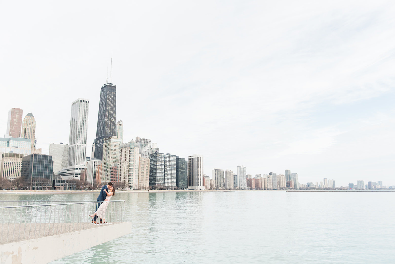 D+S_Chicago_Engagement_JOFFOTO-72