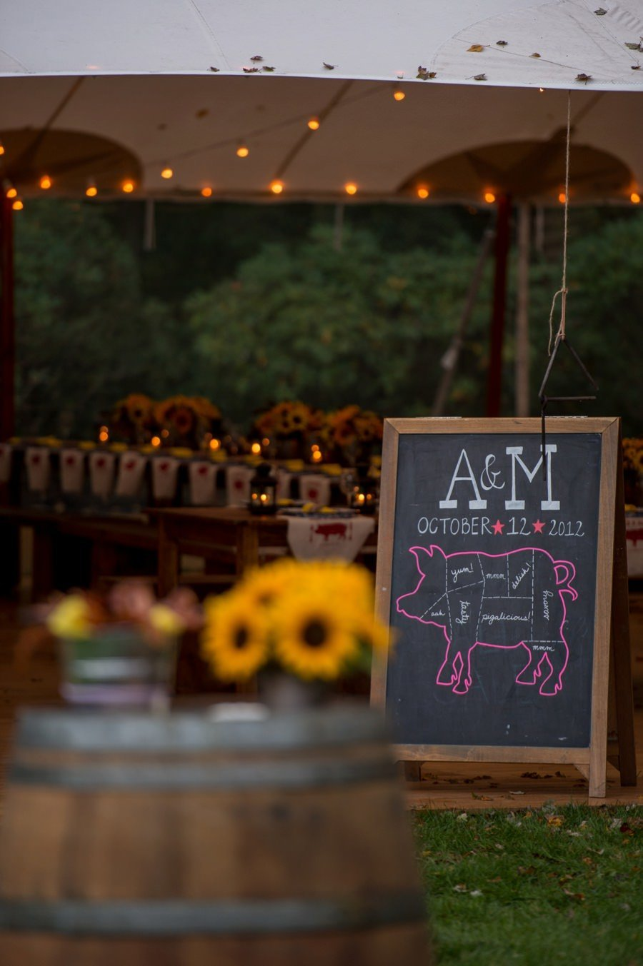 southern_style_bbq_rehearsal_dinner_0904