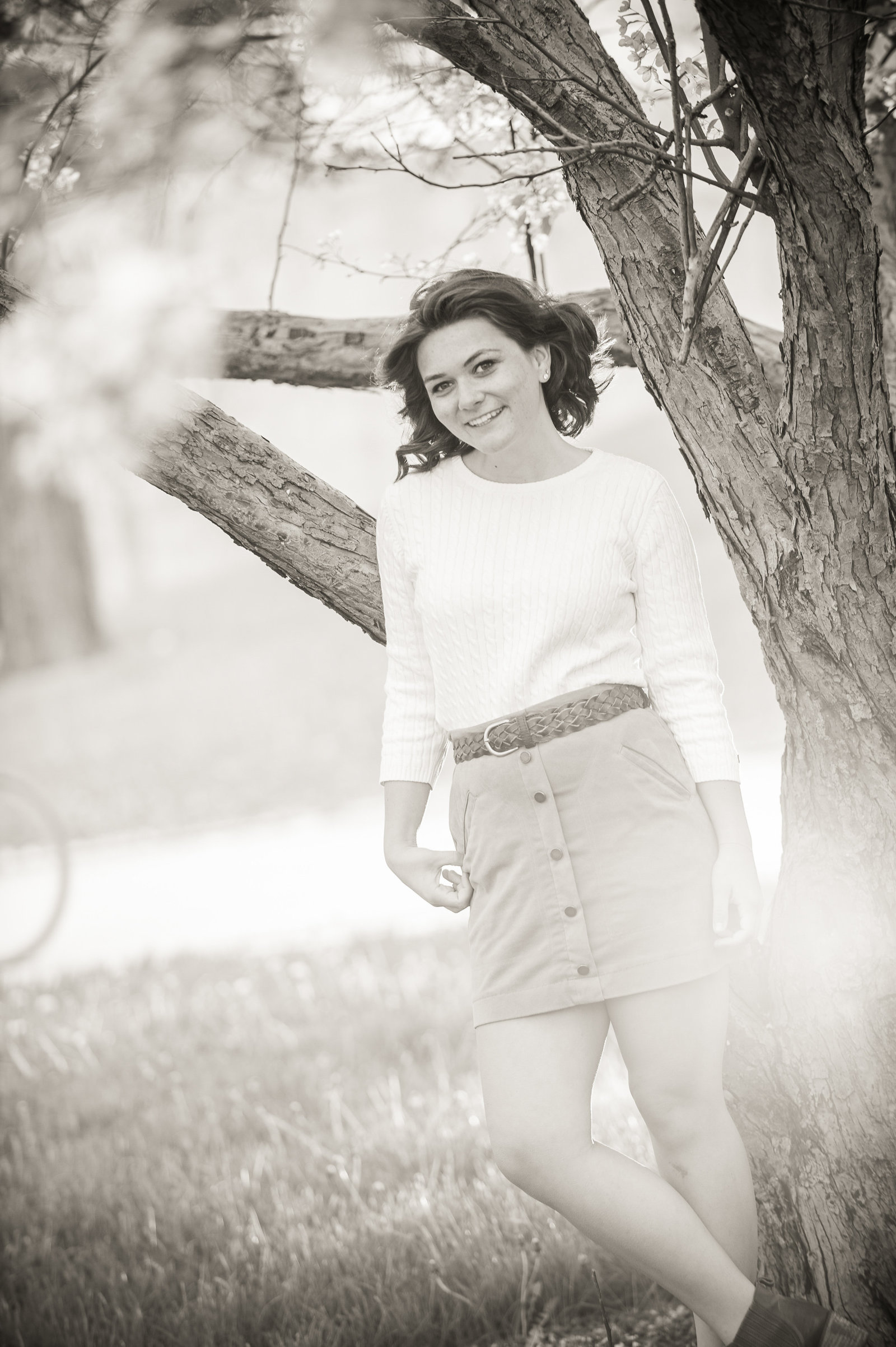 16.05.14.AngelaGarbotPhotography.Chicago.SeniorPhotos.Semler.006.Showit
