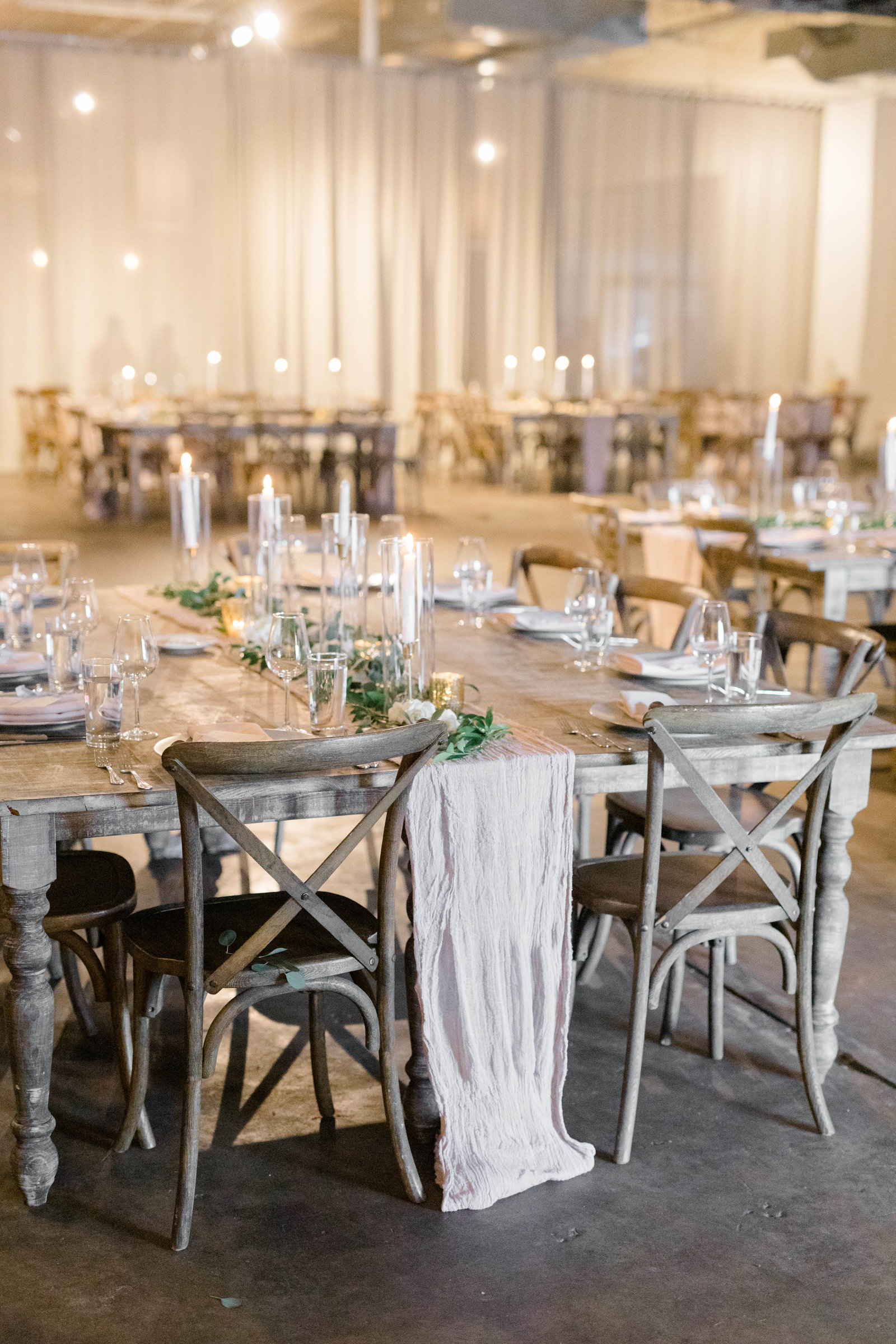 stave-room-wedding-atlanta-38