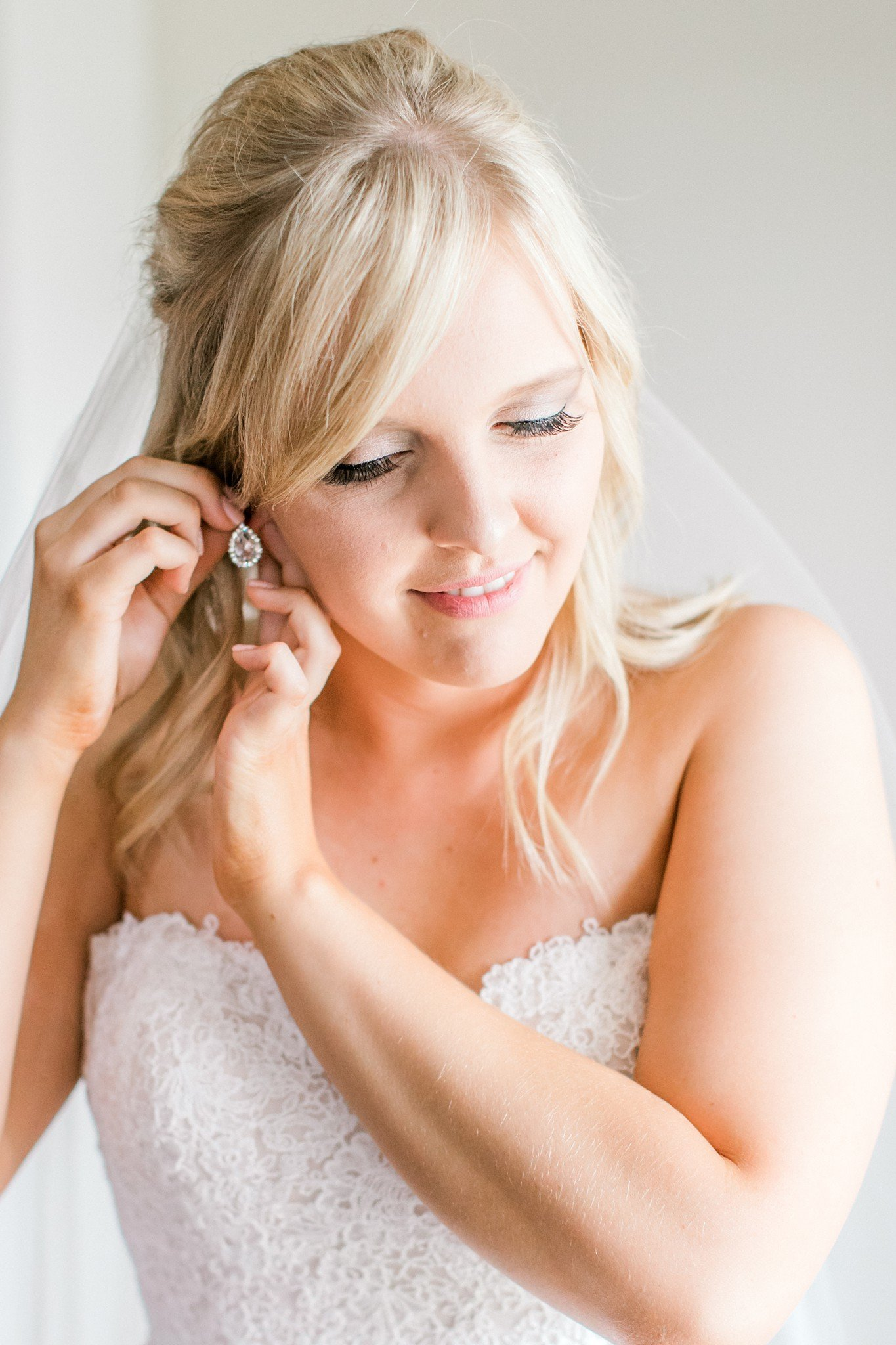 Red Deer Alberta Wedding Photographer_0239