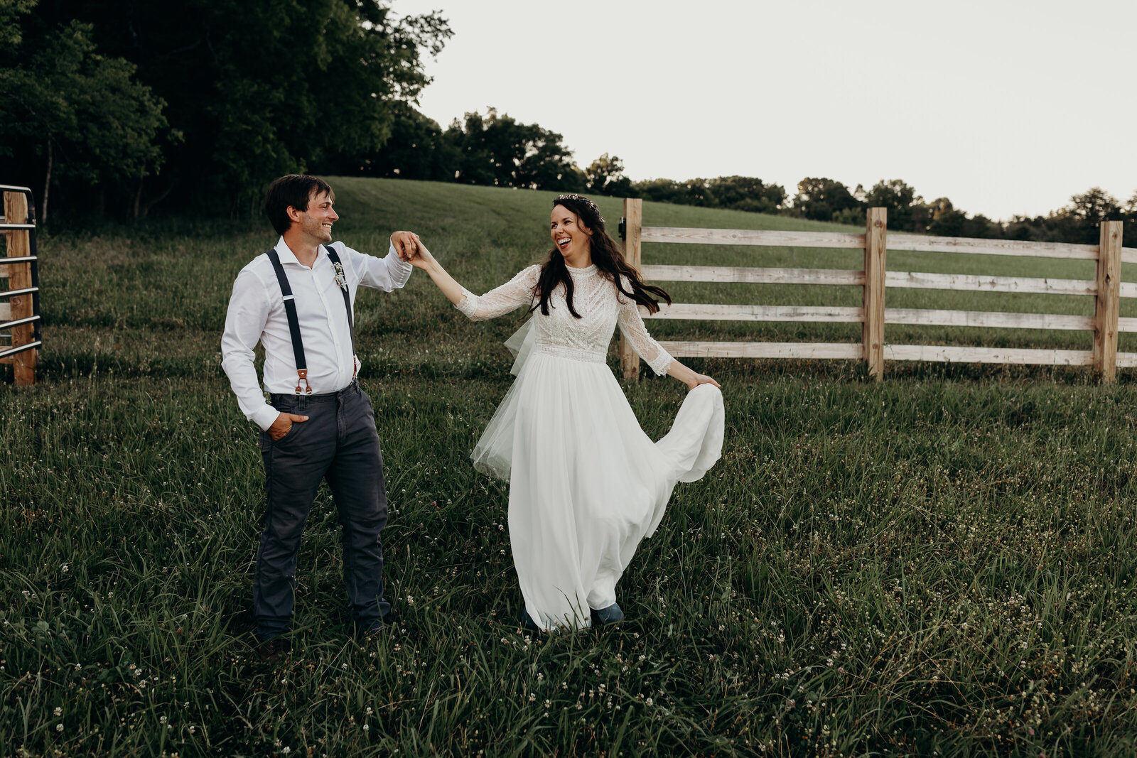 knoxville-wedding-photographer-84