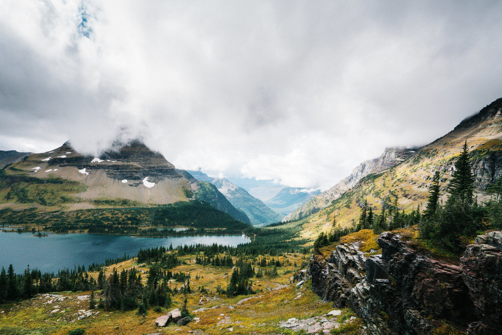 Sasha_Reiko_Photography_Travel_Glacier_National_Park-29