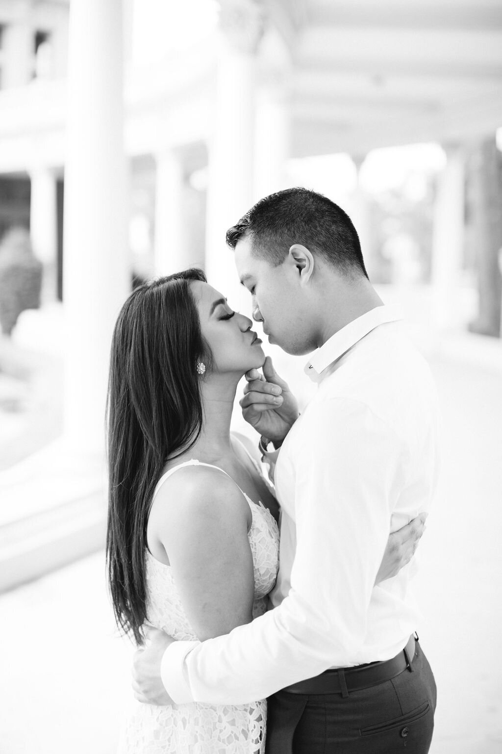 KristineMarkEngagement__114