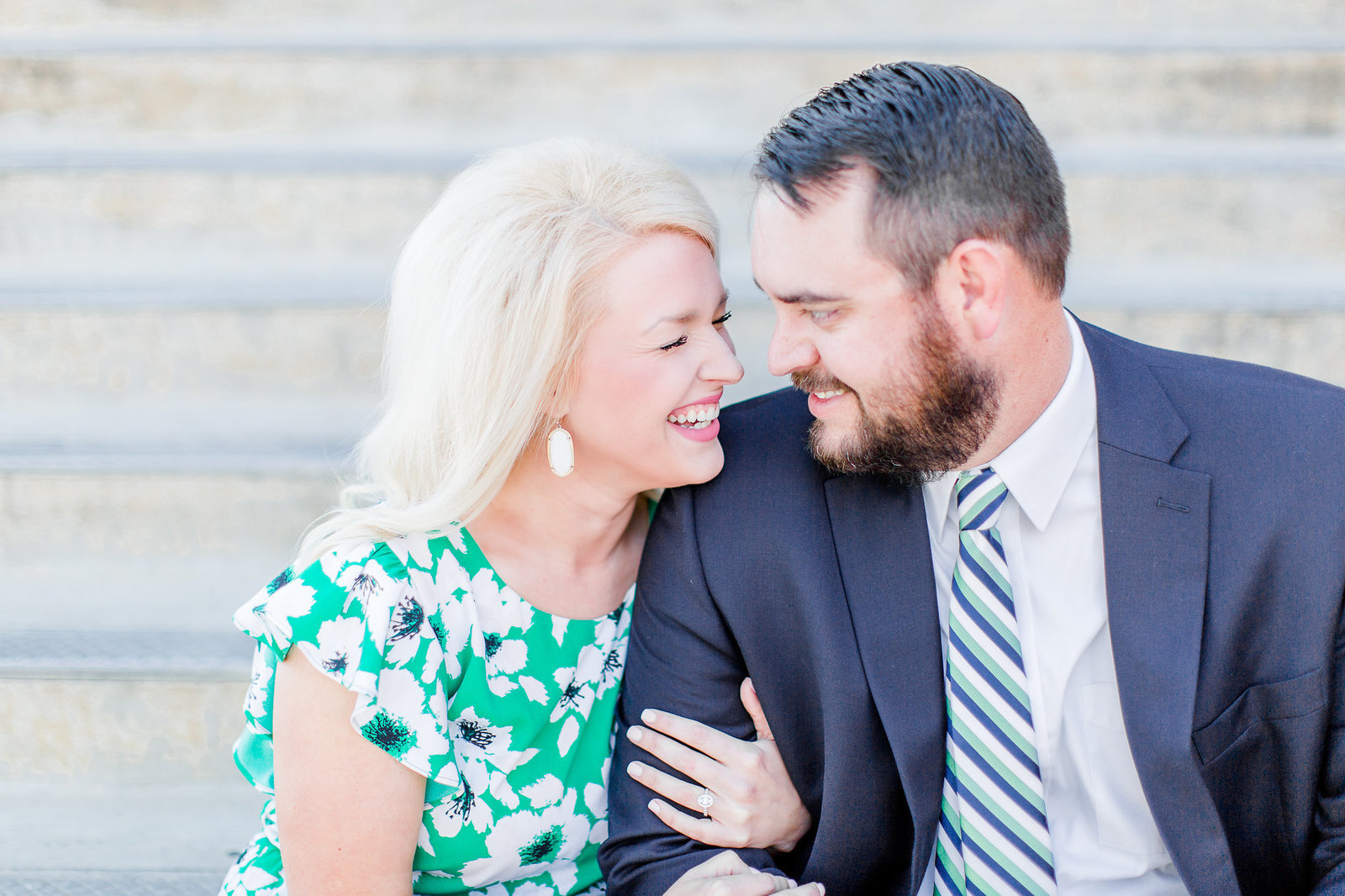 Tahlequah-Oklahoma-Engagement-Photographer-Holly-Felts-Photography-12