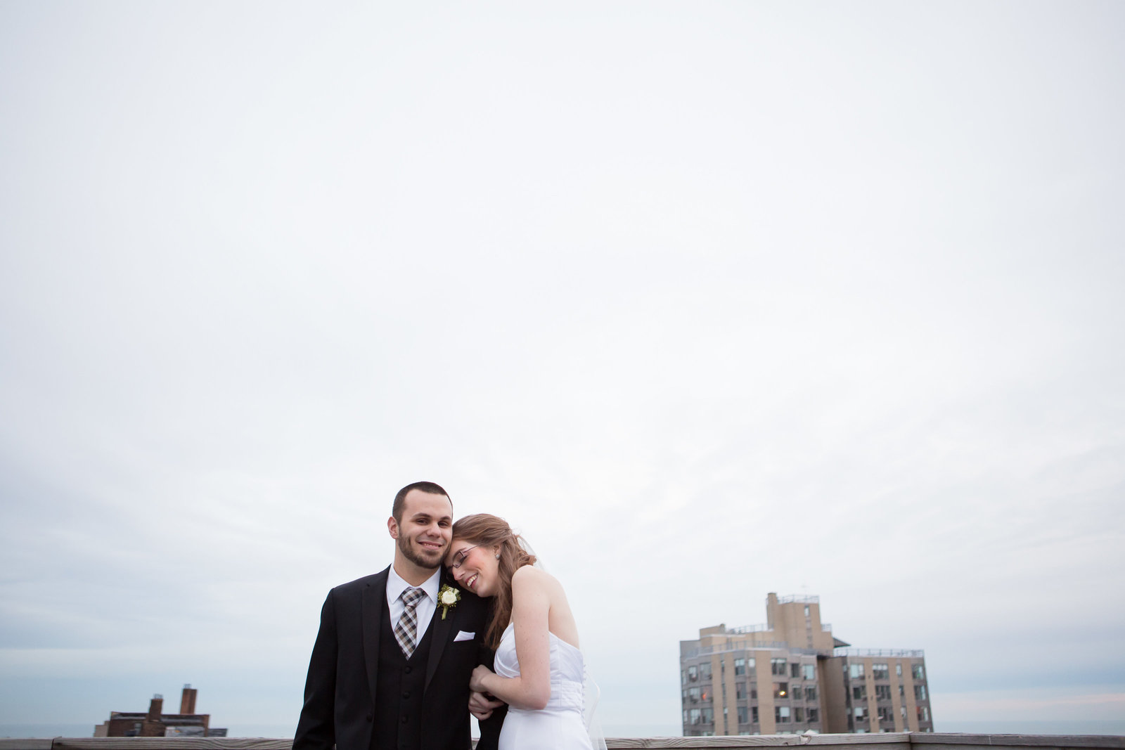 astor-hotel-wedding-photographer