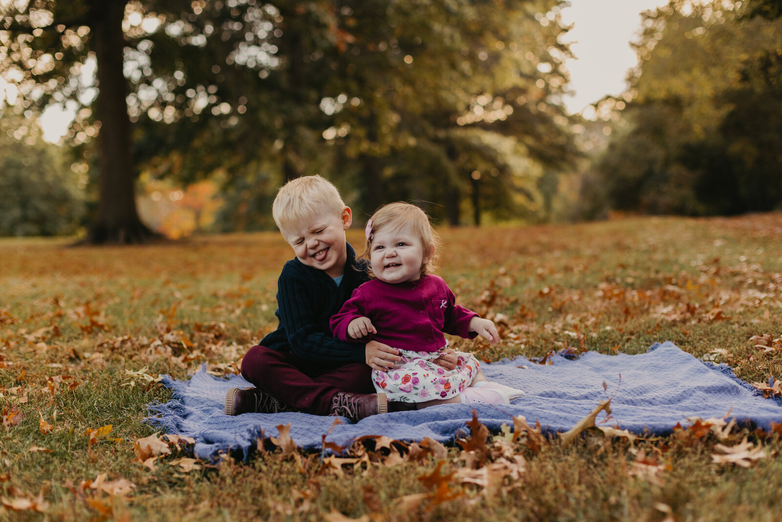 Boston Family Photographer 01