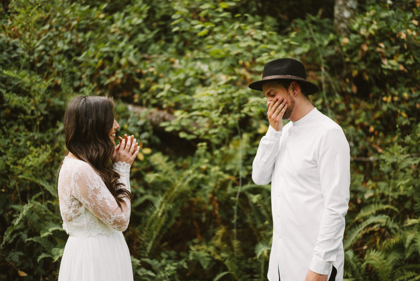 athena-and-camron-seattle-elopement-wedding-benj-haisch-rattlesnake-lake-christian-couple-goals6