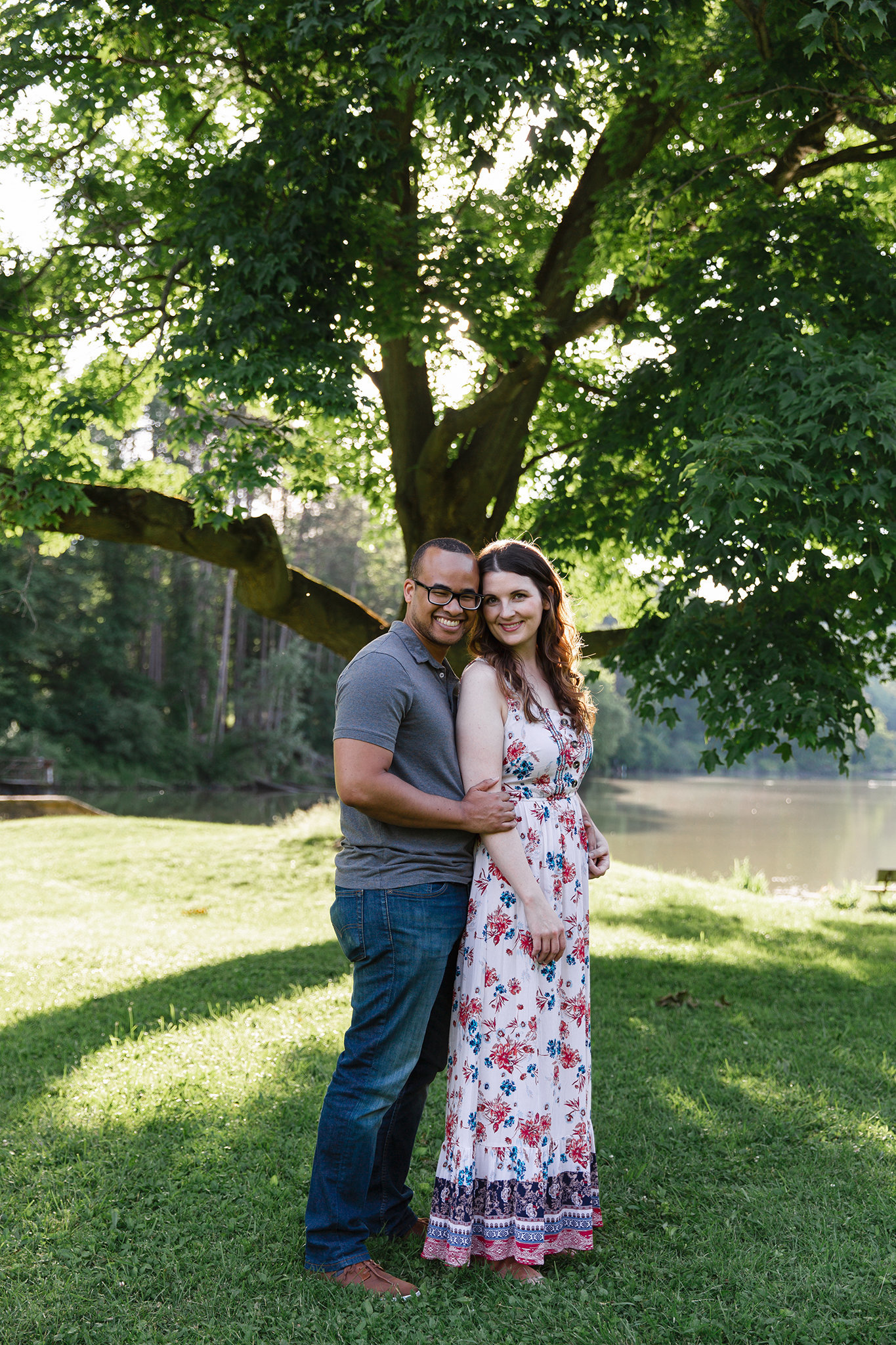 Moore_Engagement_031