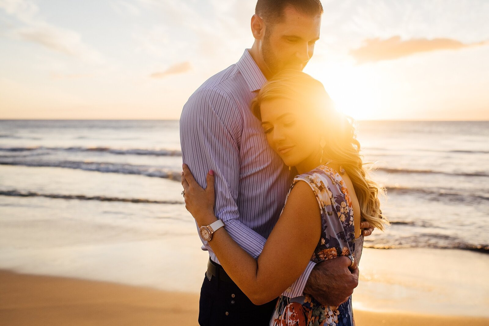 hawaii-big-island-engagement-photographer-3