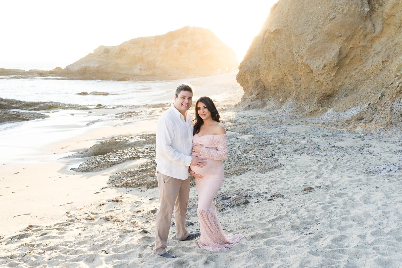 orange-county-newborn-photographer_0057