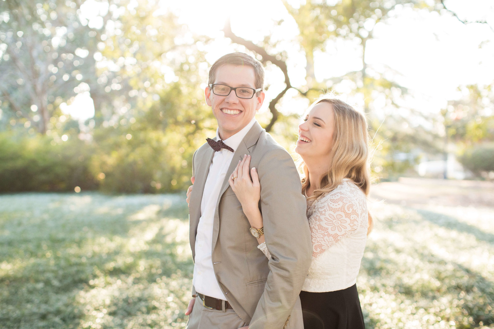 Shelley-Dru-Engagement_SC-Wedding-Photographer_2018-107