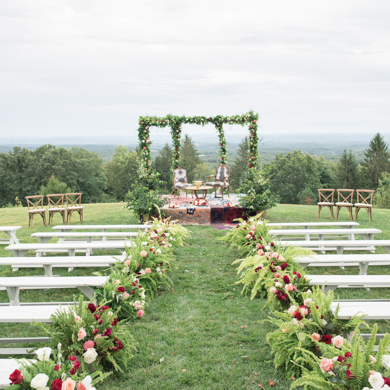 06-hudson-valley-wedding-event-proposal-photographer-videographer