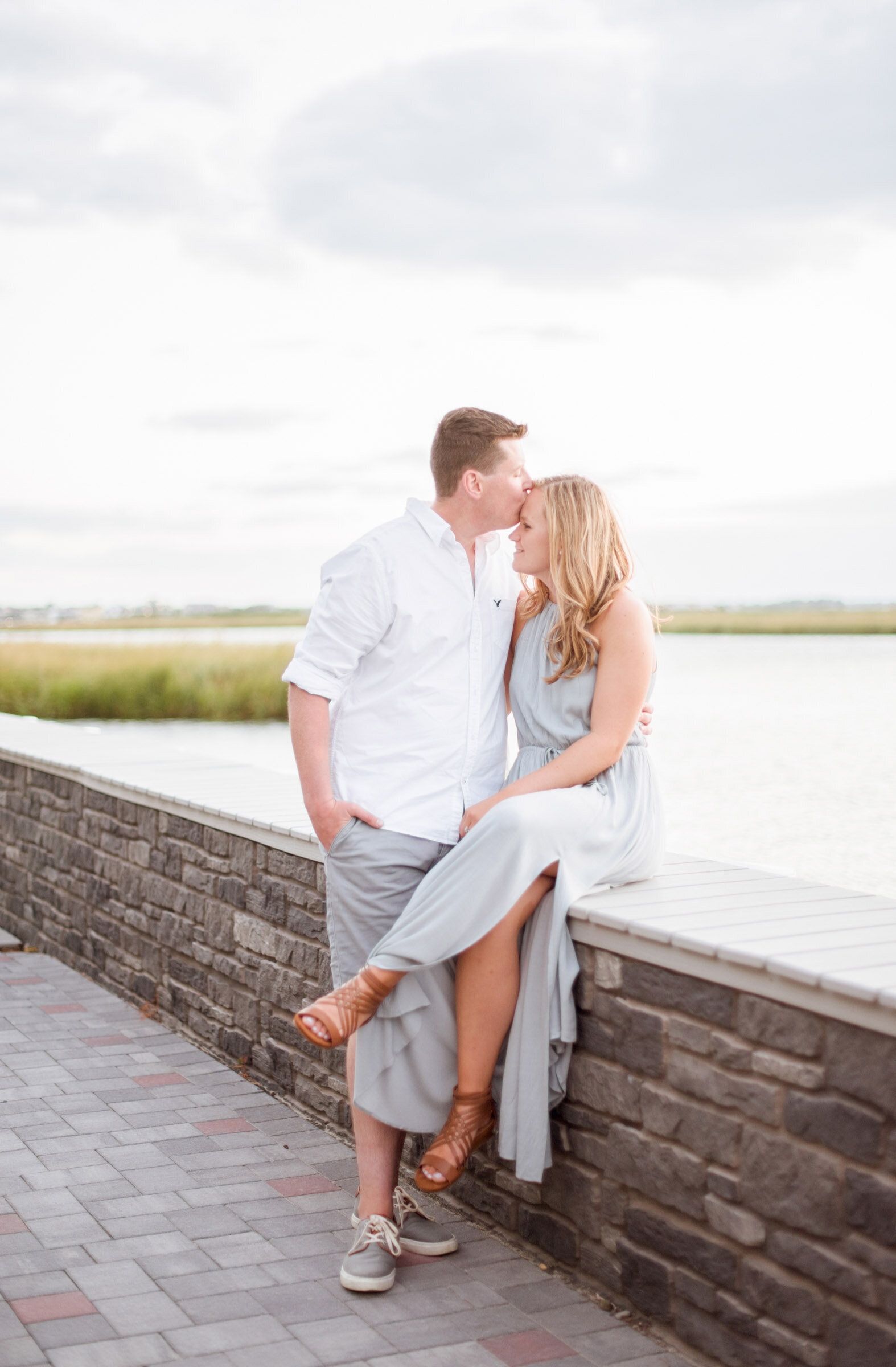 48-hudson-valley-ny-engagement-photographer