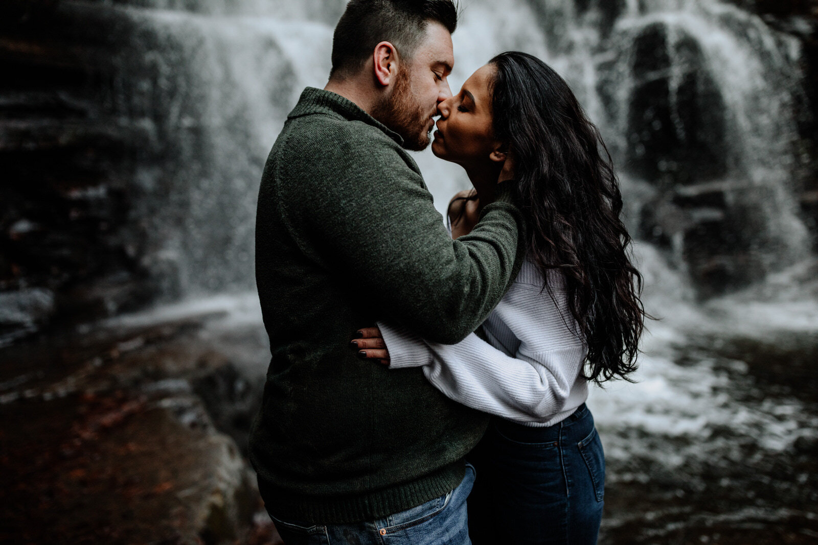 ricketts-glen-waterfall-engagement-photos-138-1