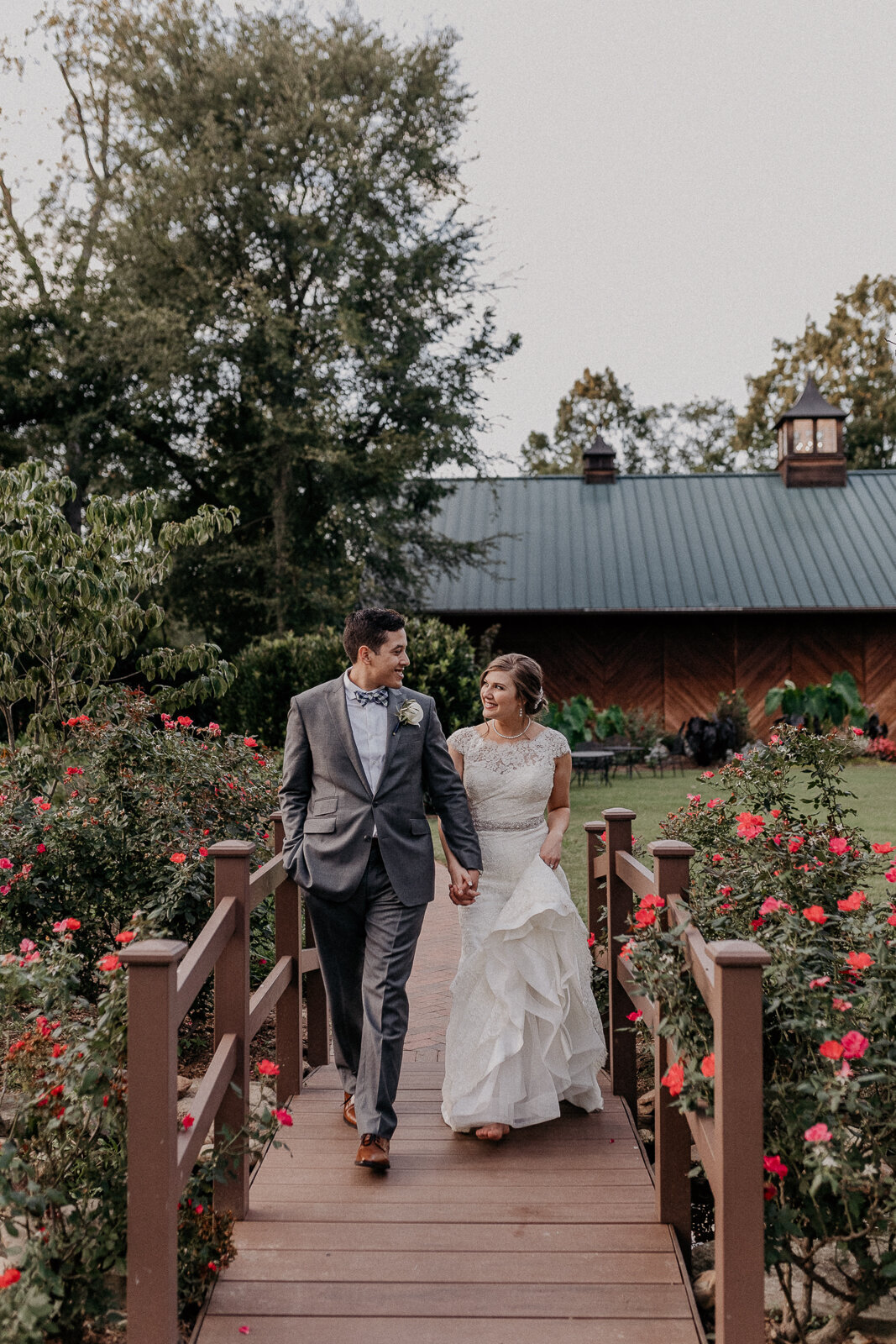 alexander-homestead-charlotte-wedding-photographer-anorda-photography-31