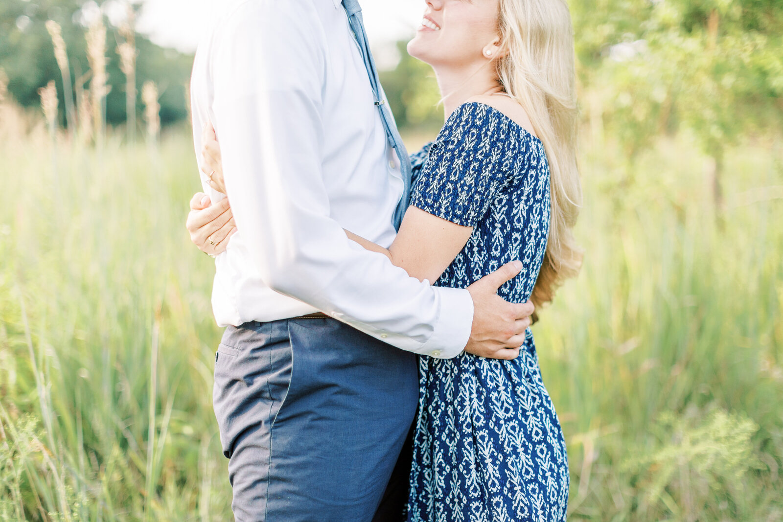 Lydia-Peter-Hanley-Engagement-Peoria-Illinois-Erika-Taphorn-Photography-23