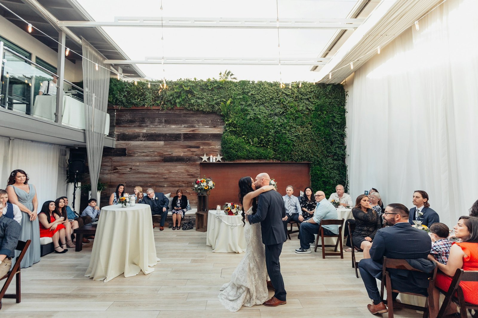 741hotel-laguna-beach-wedding58