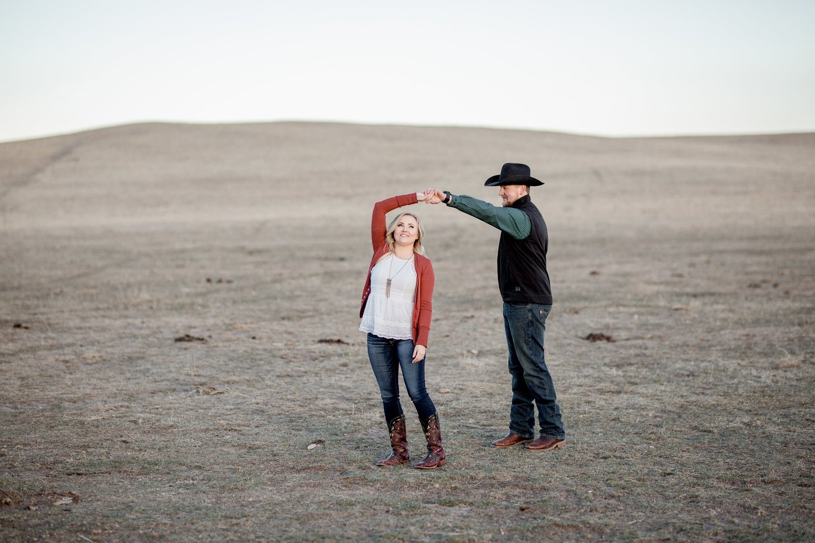 Colorado, Nebraska, Wyoming Wedding Photographer-6
