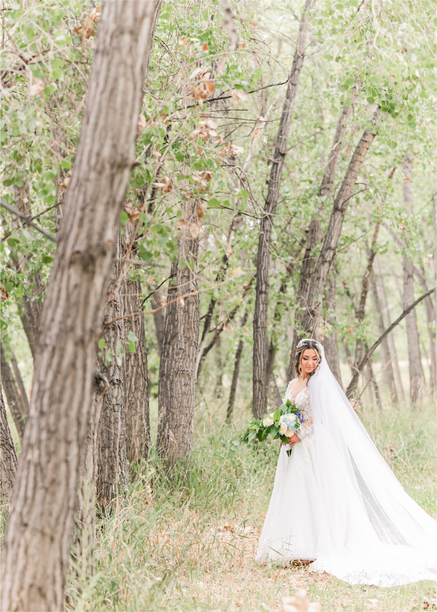 Noza + Dmitriy Wedding Blog 23