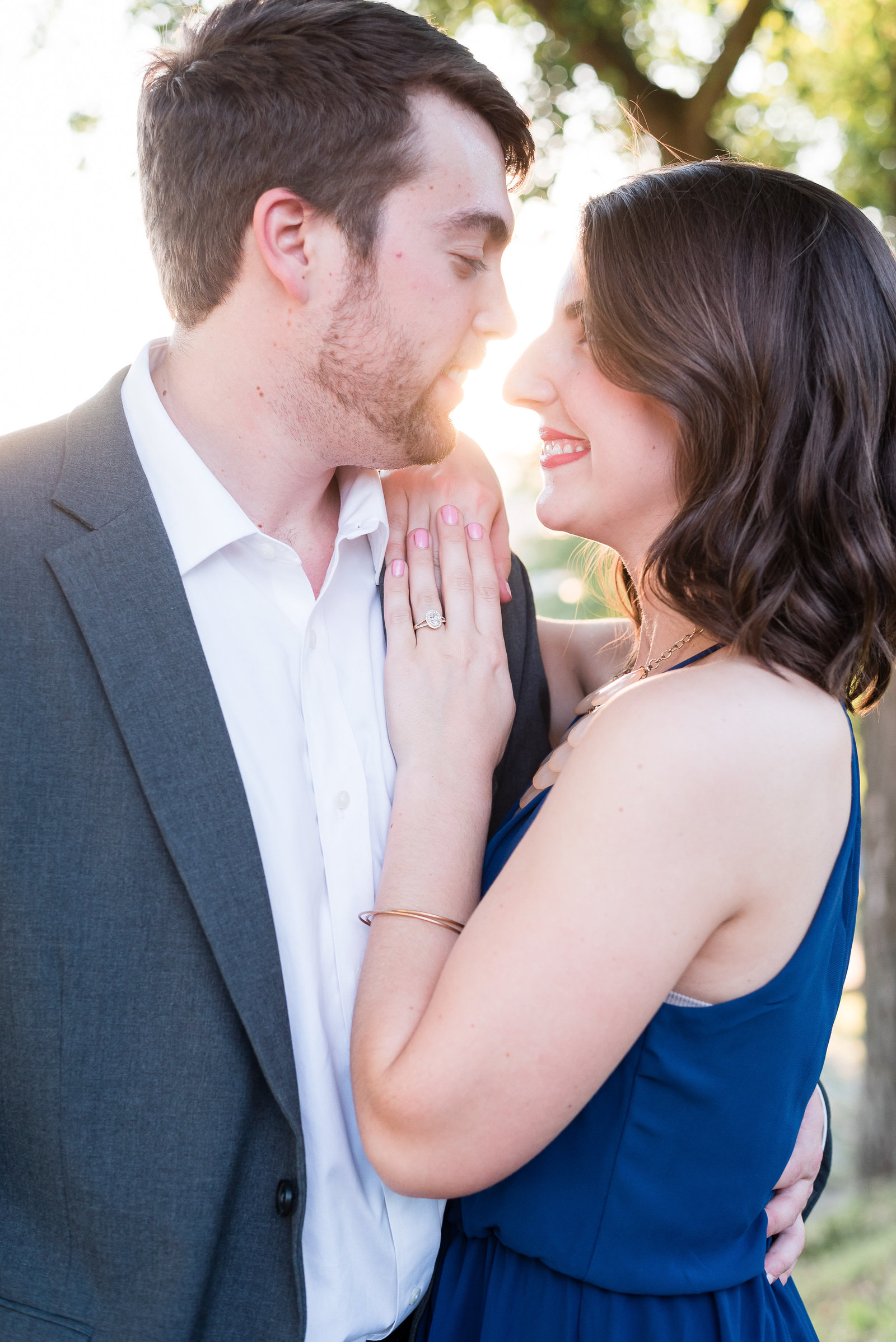 Katy-and-Zach-Libby-Hill-Richmond-Engagemnt-Photos-Melissa-Desjardins-Photography-1