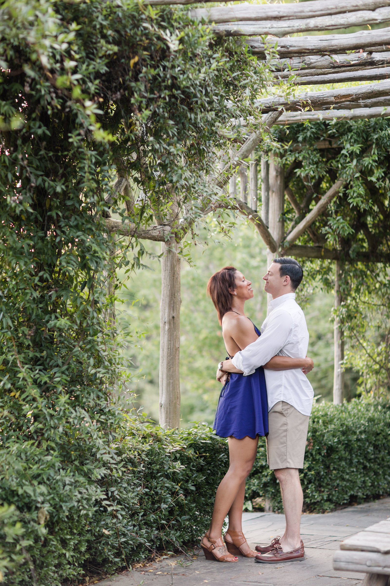 Jennifer B Photography-Jacob & Elyse-Engagement-Pinehurst NC-JB Favs-2019-0118