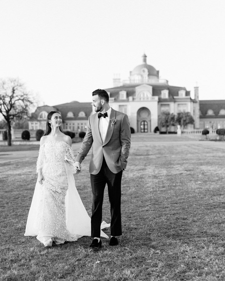 The-Olana-Texas-Wedding-Photographer-10