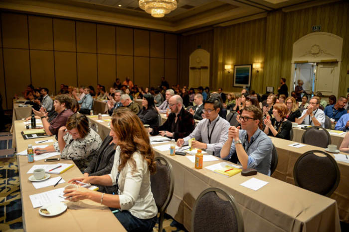 San-Diego-Event-and-Conference-Photography-18