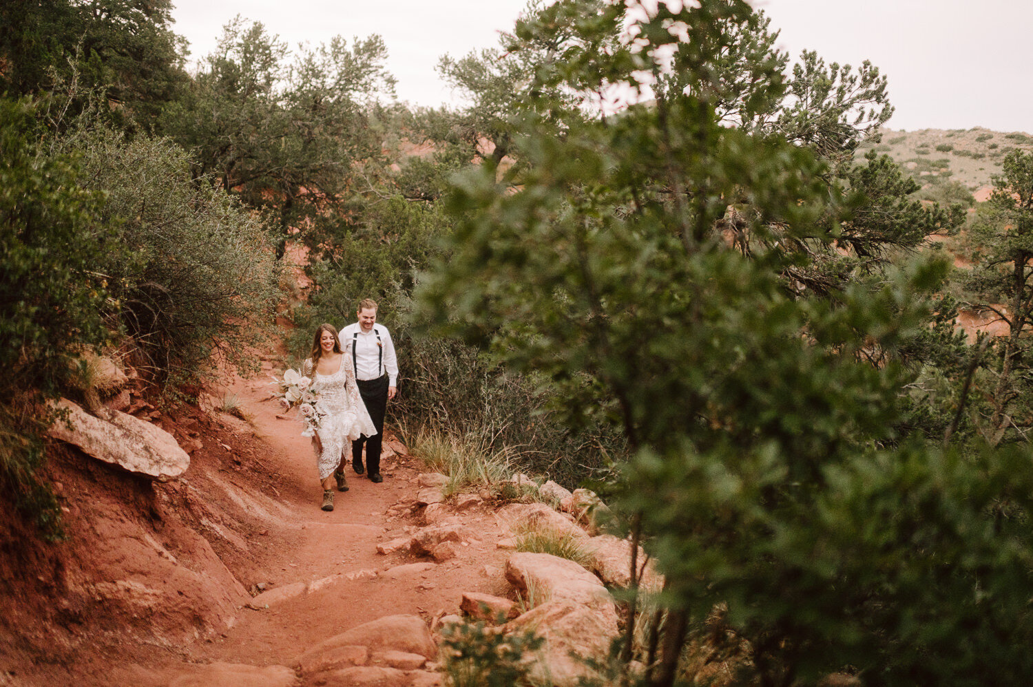 garden-of-the-gods-wedding-11
