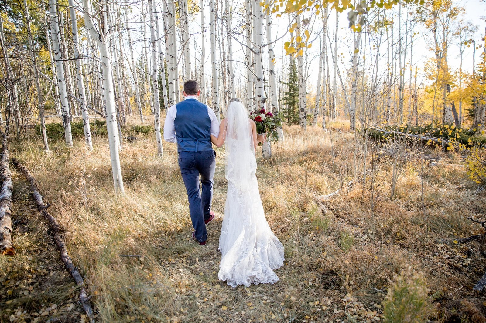 Colorado, Nebraska, Wyoming Wedding Photographer-55