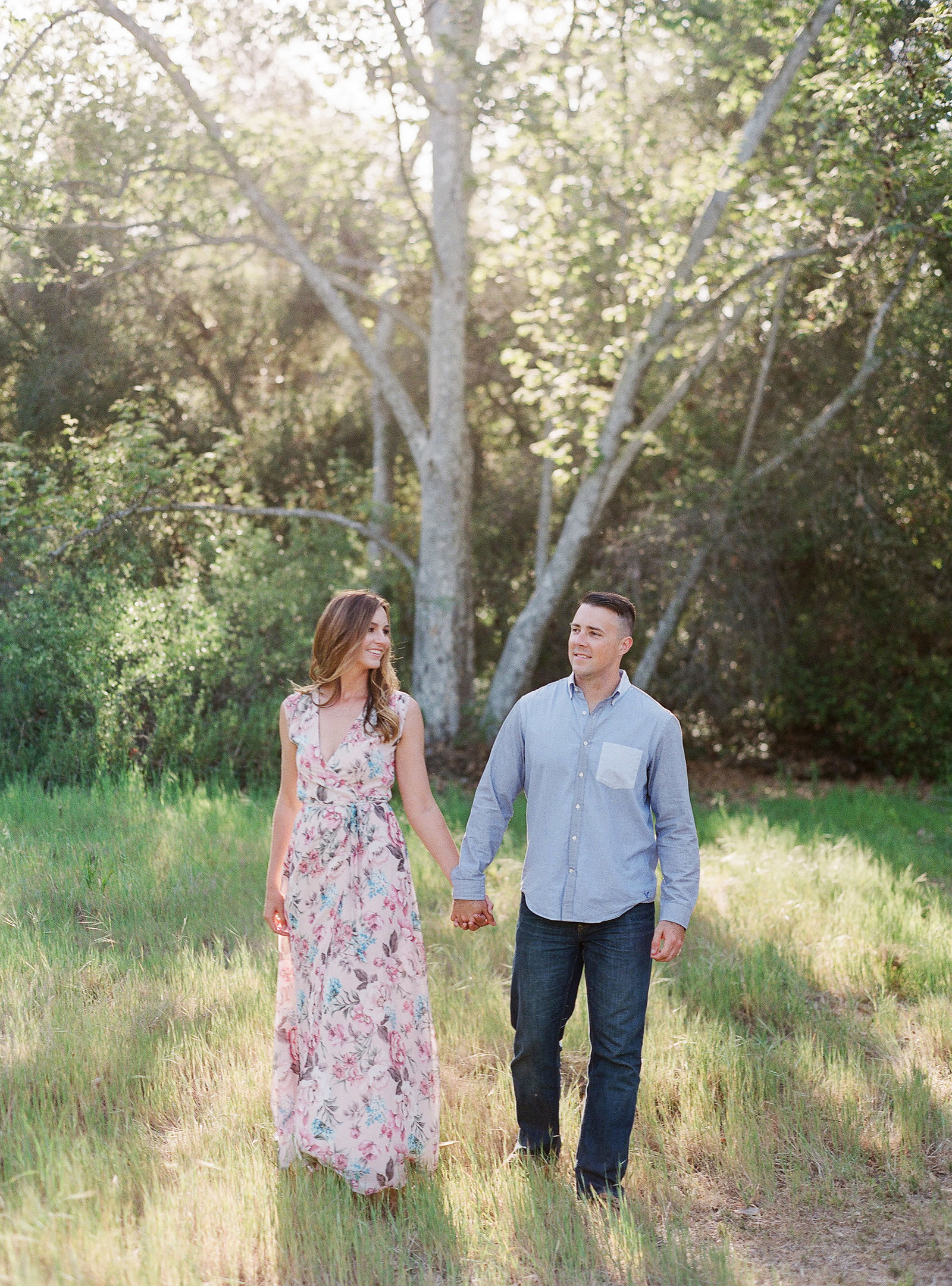 Pura-Soul-Photo-Rollin-Engagement-Film-20