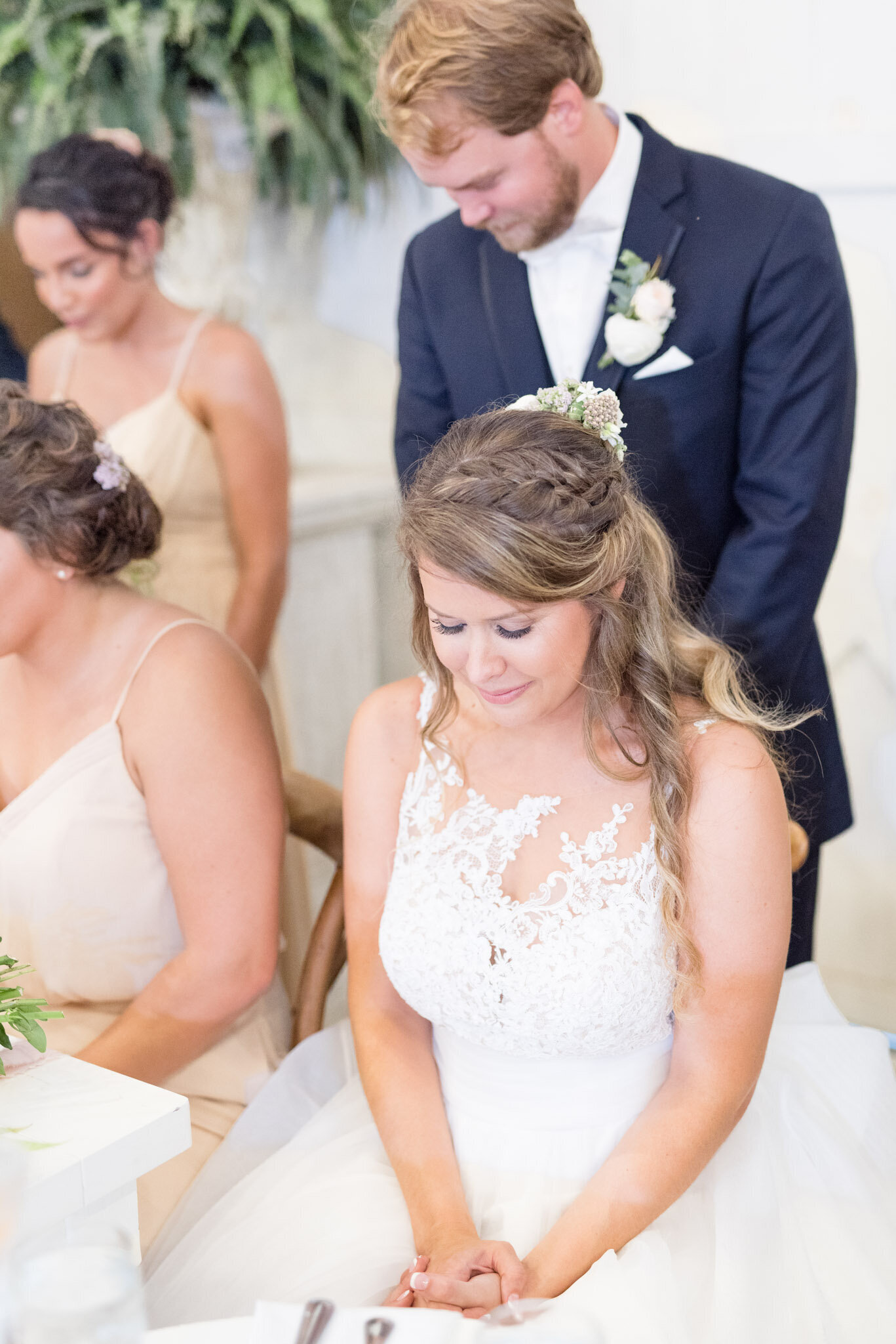 Huntsville-Al-Wedding-Photographer 0071