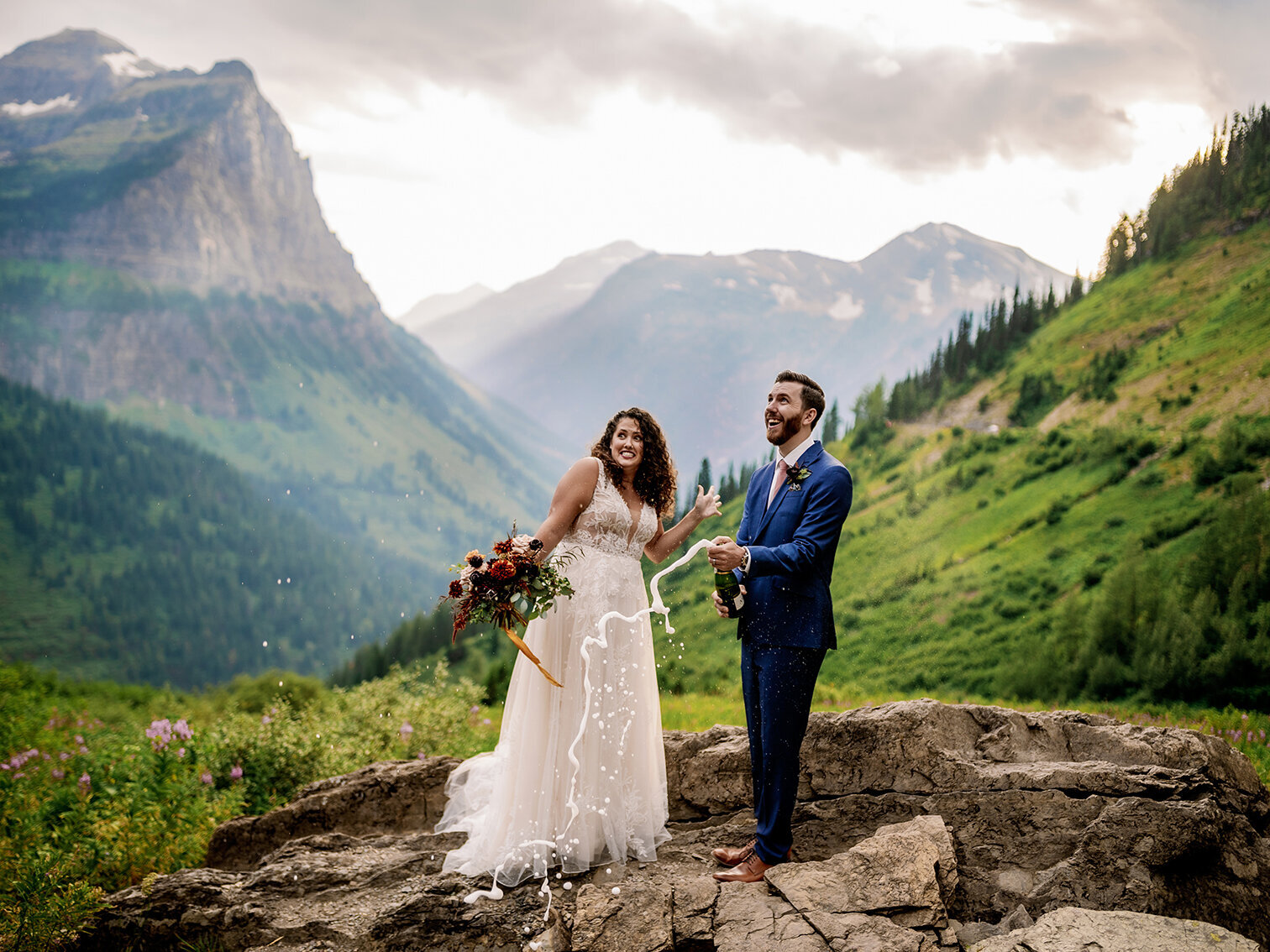 Montana-Wedding_Jessica-Manns-Photography_155