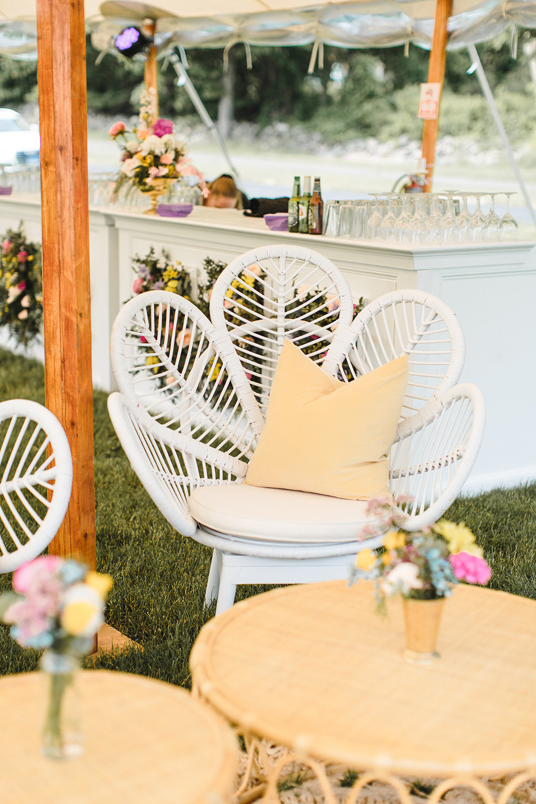 colorful_summer_tented_home_wedding_newtown_connecticut799B7744